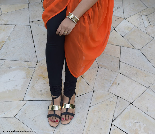 Vincci Footwear Malaysia