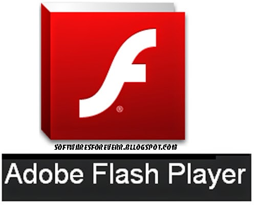 free download adobe flash player 11 full version for windows 7