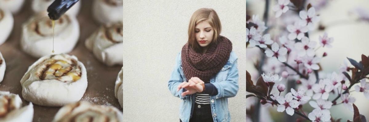 http://strongascoffee.blogspot.de/