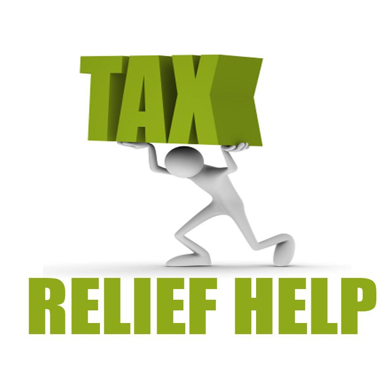 tax+relief+help.jpg