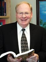 photo of Professor Dwight Drake