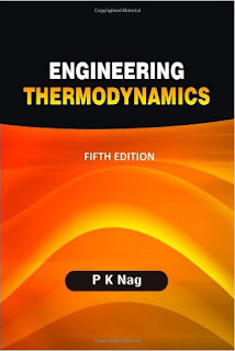 Engineering thermodynamics pdf