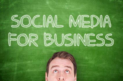 Learn how to have a powerful Social Media Marketing plan for your business