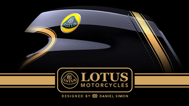 200bhp Lotus C-01 Motorcycle | Lotus Motorcycle | Lotus Motorcycle specs | Lotus C-01 Motorcycle launch