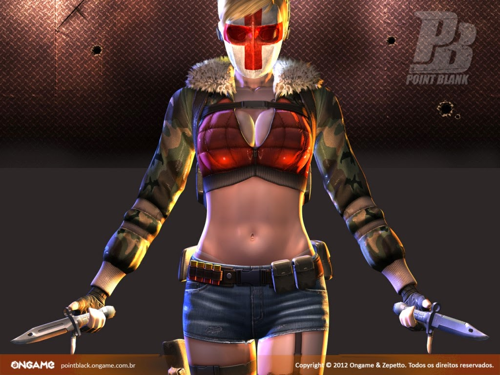 update cheat pointblank free vip download cheat game