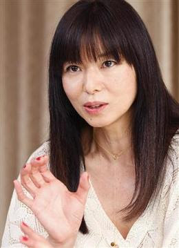 山口智子の画像 p1_16