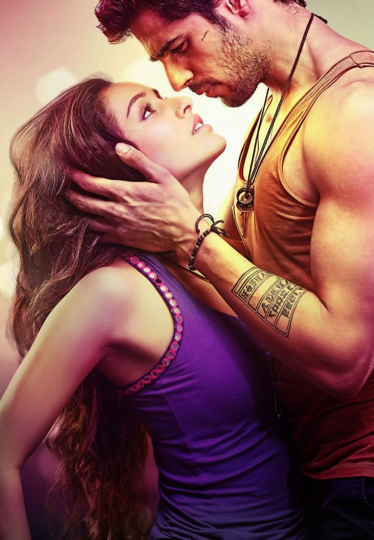 Ek Villain Movie Songs