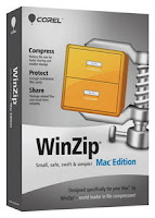 winzip 2013 download withserial key