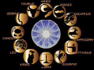 Ramalan Zodiak Terbaru Untuk Tanggal 18 - 19 - 20 - 21 November 2014