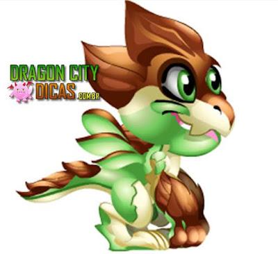 Dragão Cascudo