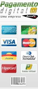 3.bp.blogspot.com/-VY1gaNTjhSc/TcwDMG5GiFI/AAAAAAAAAt8/vHic81M9Znk/s1600/pagamento_digital.jpg