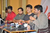 Andhrapori movie success meet photos-thumbnail-6