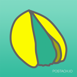 Postach.io, crea un blog desde Evernote, Dropbox o Pocket.