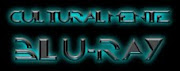 CULTURALMENTE BLU-RAY