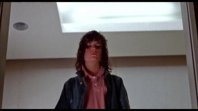 Poltergeist 3 (1988) HD 1080p Latino