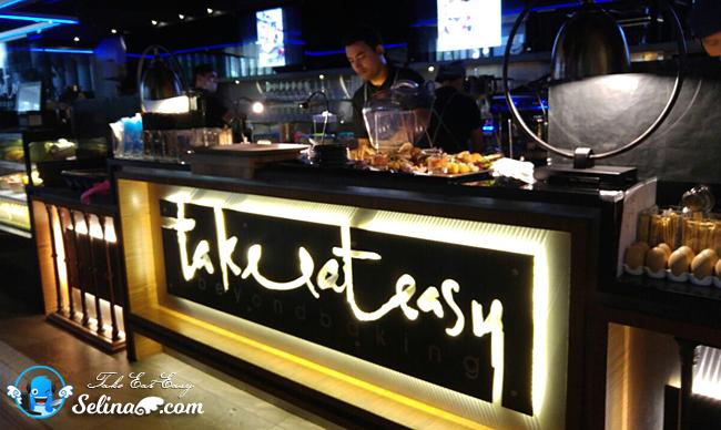 Lin Bakery Cafe Inc Nyc