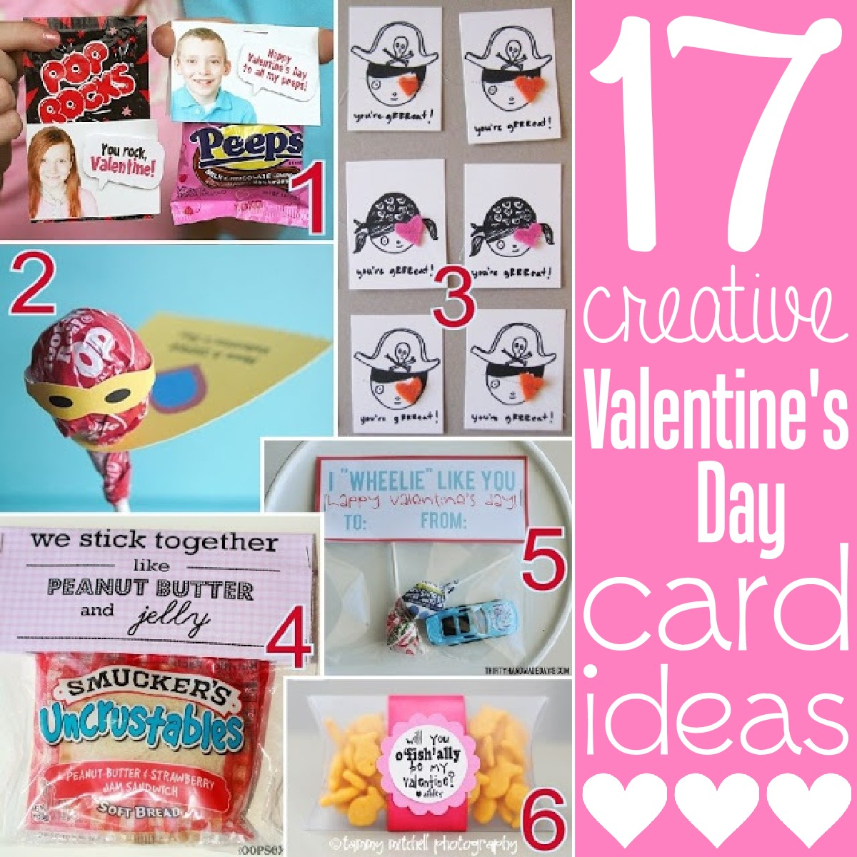 17 valentine card ideas the scrap shoppe for Valentine day card ideas