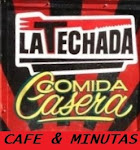 LA TECHADA