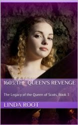 1603: The Queen's Revenge by