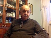 Fabbio, Forza Italia: Primarie Centro Destra un opzione possibile