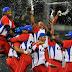 Ultima Hora: MLB autoriza a los peloteros cubanos de la isla a jugar en el Caribe