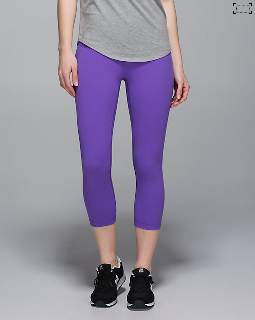 lululemon-roll-down-wunder-under-crops