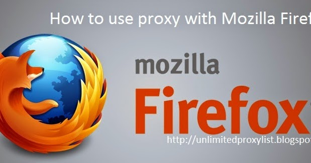 Free Proxy List Just Checked Proxy List