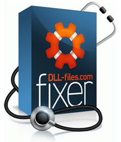 DLL-Files Fixer 2.9.72.2589 Full Crack