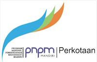 Lowongan Kerja PNPM Mandiri Perkotaan Kota Bandar Lampung