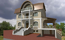 House Exterior Design Ideas
