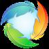 Turbo Launcher v1.2.17 (NUEVO Launcher 3D Sencillo y Fluido) [Actualizado 3 Marzo 2014]