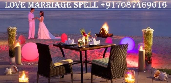 Online Black Magic,Vashikaran Mantra, Love Marriage Specialist in