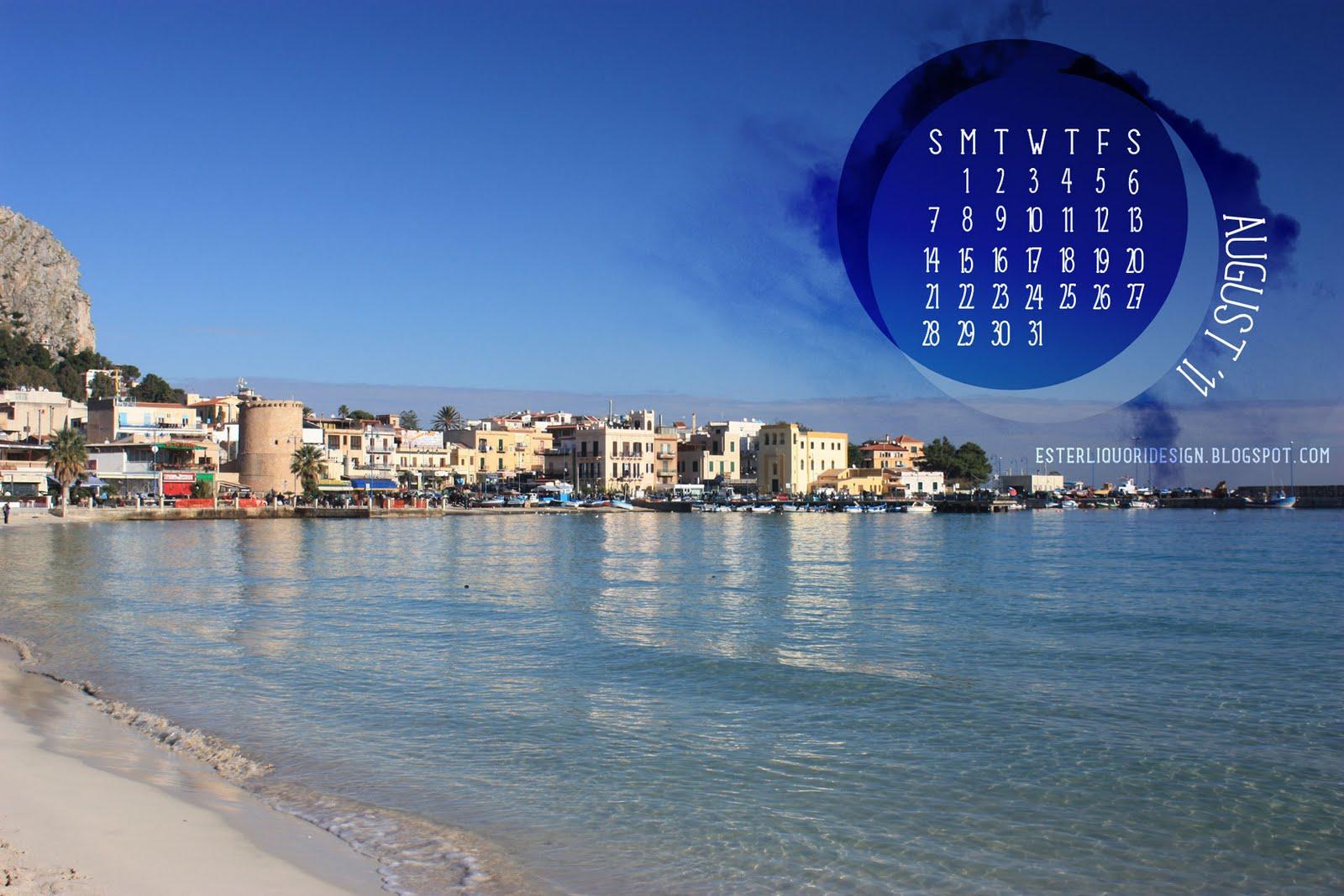 http://3.bp.blogspot.com/-VYGgKbZqQ_w/Tjaz0YnleKI/AAAAAAAADxo/4kHHwT17kHQ/s1600/august-11blue_sun-calendar-1920x1280.jpg