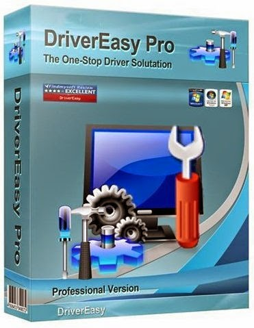 DriverEasy-Professional-4.8