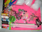 Starter Kit RM50