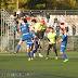 Ελπιδες/Οδυσσεας-ΑΕΚ Αρχαγγελου 1-1 Η βαθμολογια (μετα απο 4 παιχνιδια)