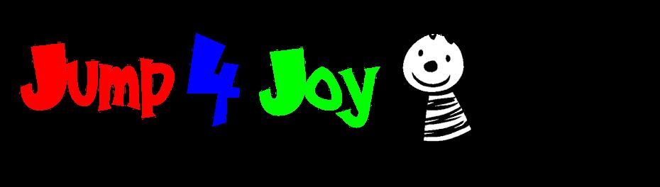 Jump 4 Joy Pre-School