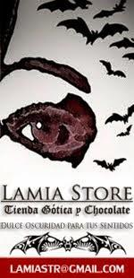 LAMIA STORE