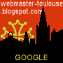 Blog Webmaster Toulouse