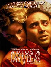 Leaving Las Vegas (Adiós a Las Vegas) (1995) [Latino]