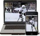 YOUR Virtual Hockey Coach