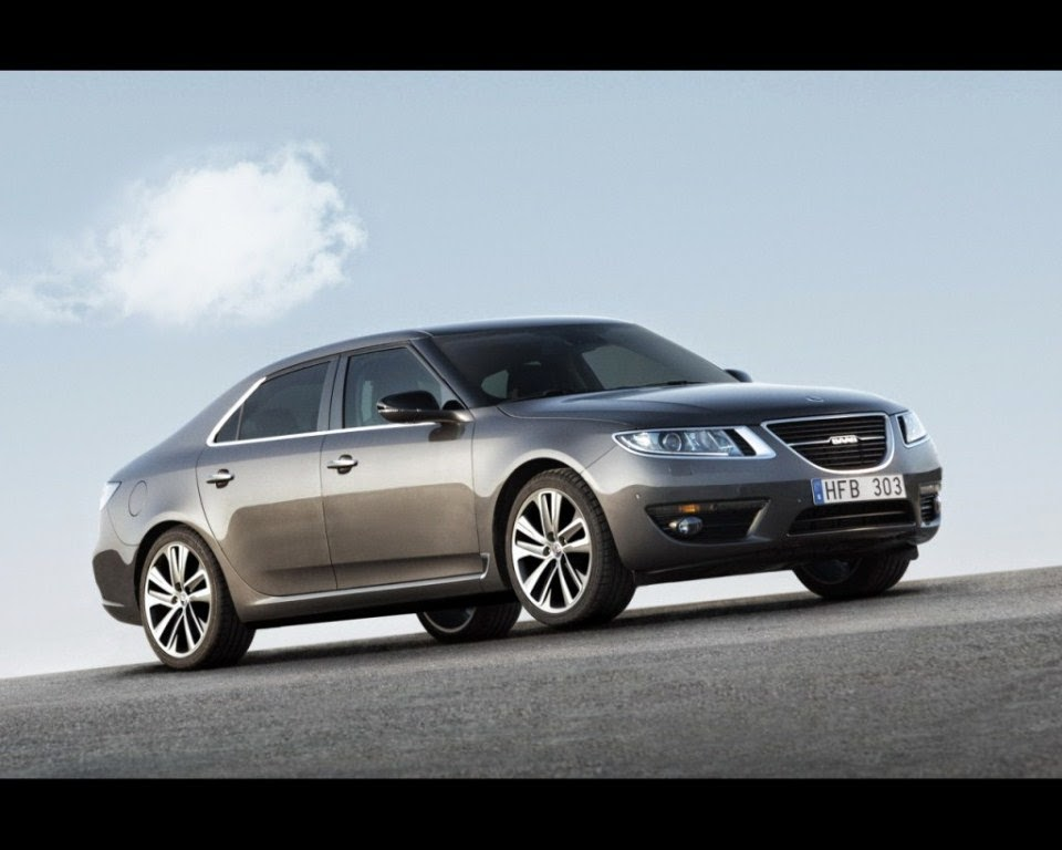 2014 saab 9 5 car wallpapers prices wallpaper specs review. Black Bedroom Furniture Sets. Home Design Ideas