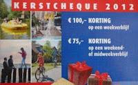 www.roompot.nl/kerstpakket
