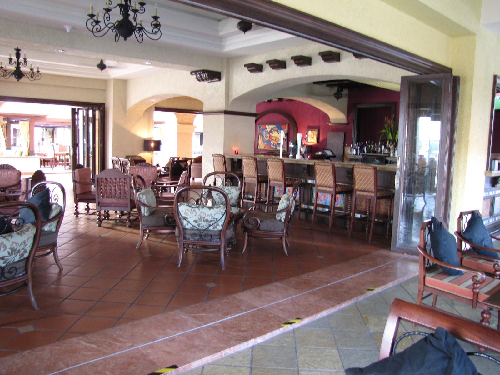 Bar Rio Casa Del Rio Malacca Malaysia The Yum List
