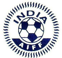 Indian Squad announced for Guam WCQ