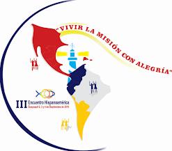 Libro III Encuentro ENS Hispanoamérica