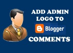 admin-logo-to-blogger