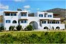 Joanna Apartments Mikri Vigla Naxos