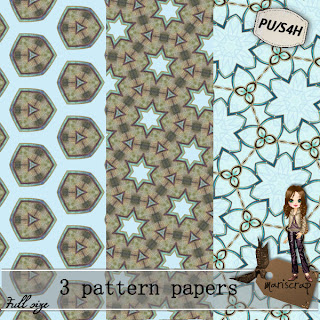Mariscrap's freebies Mariscrap_patternpapers_freebie_prev