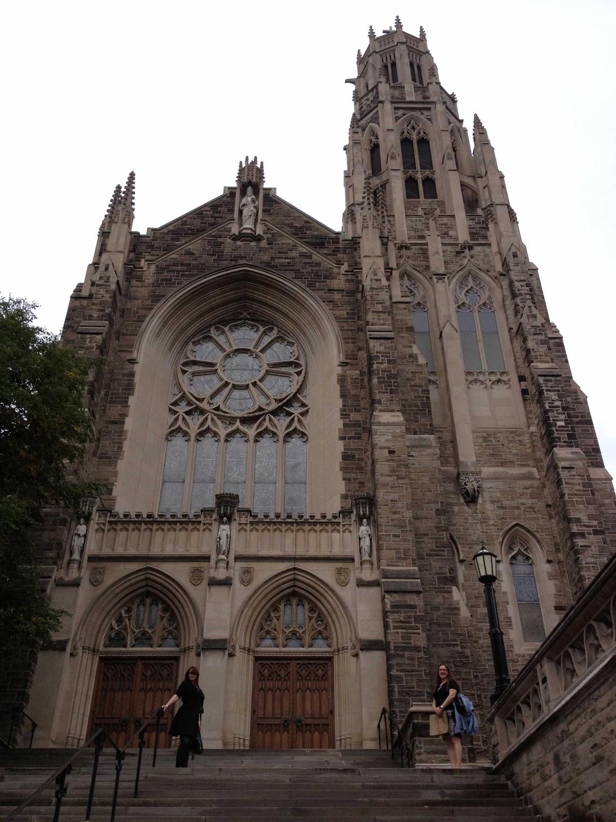 Archdiocese of hamilton